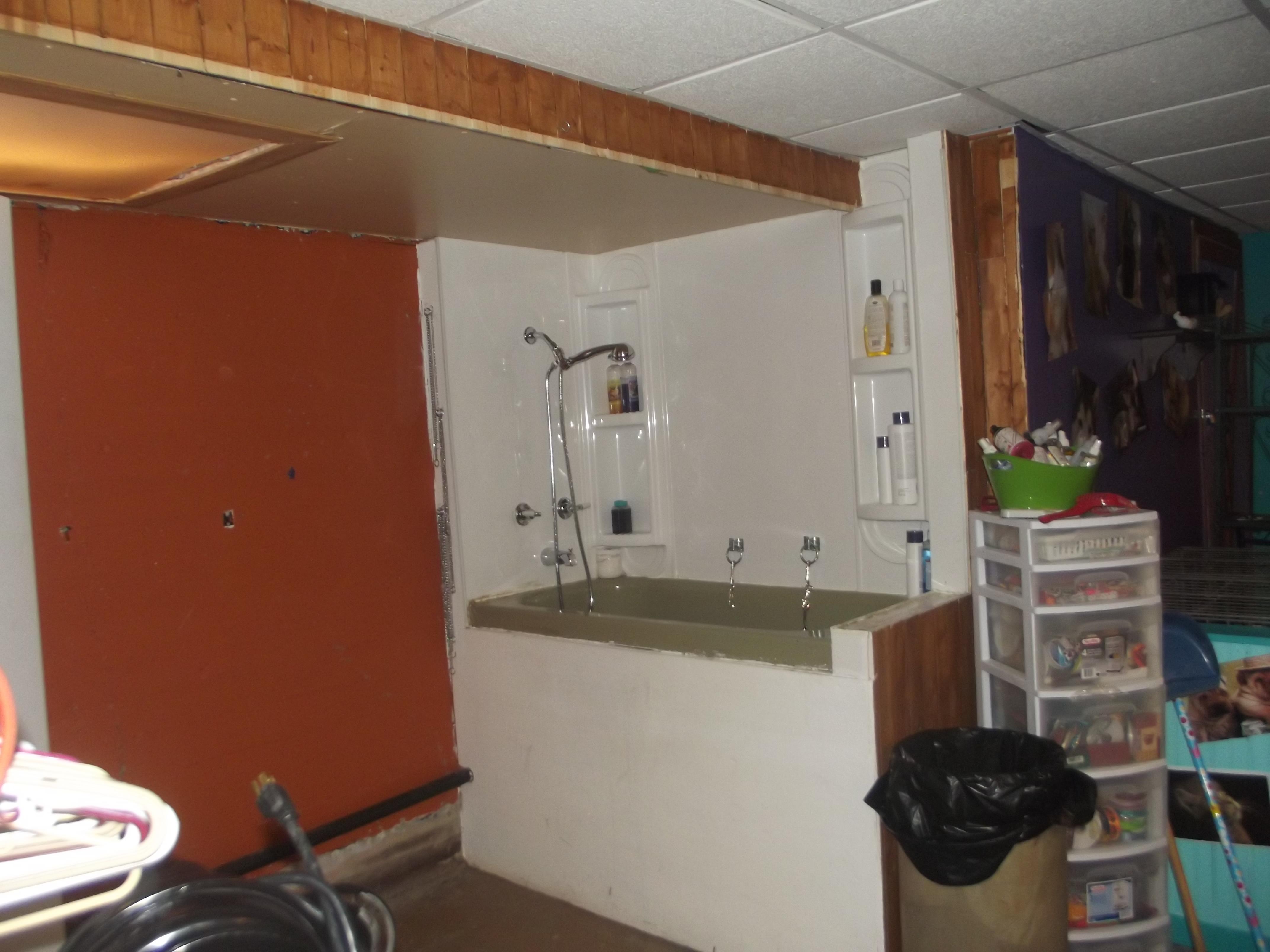combien coute un toilettage pour chien. Black Bedroom Furniture Sets. Home Design Ideas